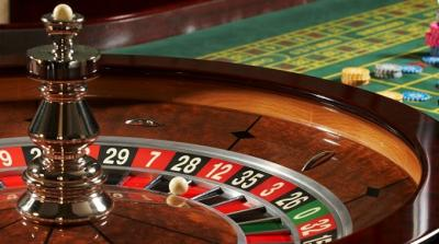 Free Online Roulette Play Online Games Free Free Casino Bonuses
